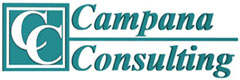 Campana Consulting - serving the construction industry, manufacturers and governments